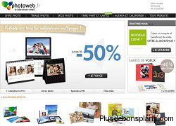 photobweb site de developpement photo