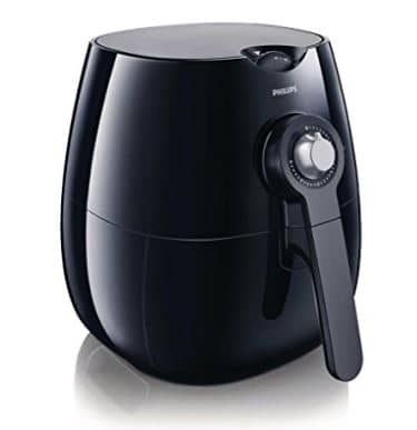 friteuse Philips Airfryer HD9220 Viva Collection