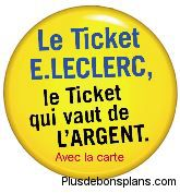 ticket-e-leclerc