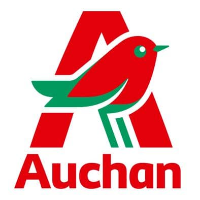 auchan happy hours