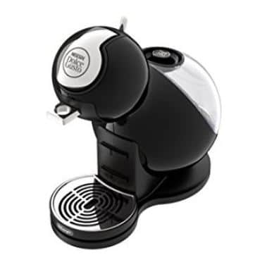 Concours pour gagner cafetière Dolce Gusto Melody
