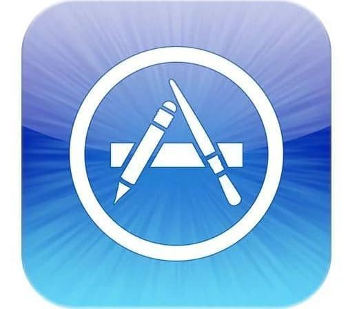 apple store 5 ans applications gratuites iphone ipad