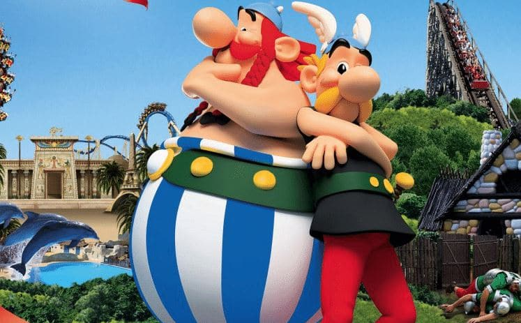 billet malin parc asterix
