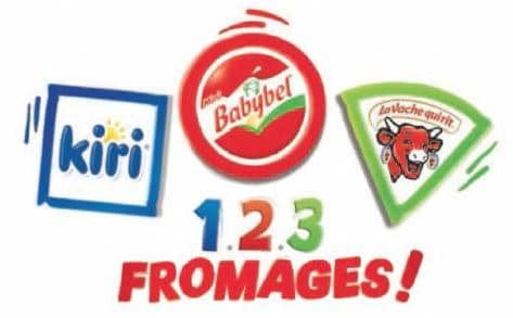 bon de réduction 1-2-3 fromages