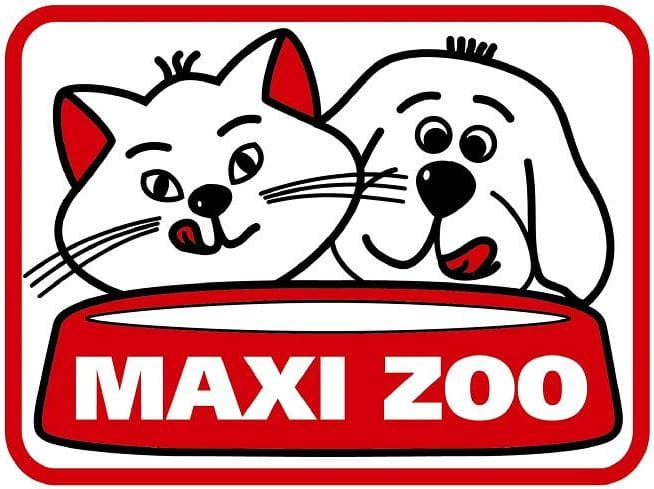 maxi zoo gamelle chien chat offerte