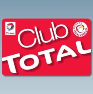 Concours Club Total