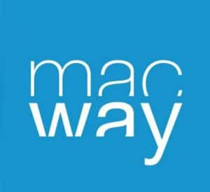Concours Macway