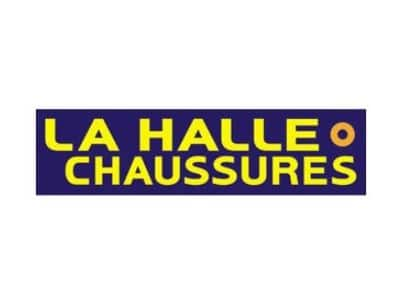 la halle aux chaussures reprend anciennes paires