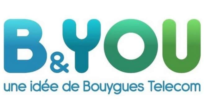 forfait b-and-you 4g