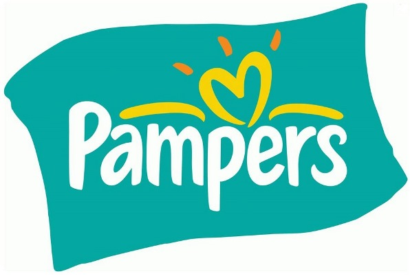 jeu-pampers-de-geant-casino