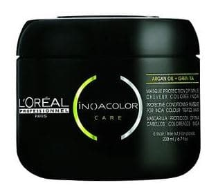 Soin Inoacolore Care L'Oréal Paris