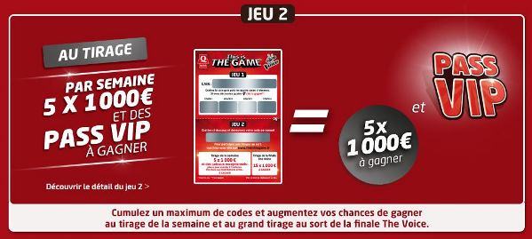 jeu-quick-this-is-the-game-2