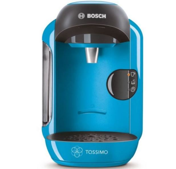 tassimo code sur boite affordable bosch cafetire dosette tas tassimo vivy rouge pourpre with. Black Bedroom Furniture Sets. Home Design Ideas