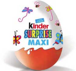 bon-reduction-kinder-surprise-paques