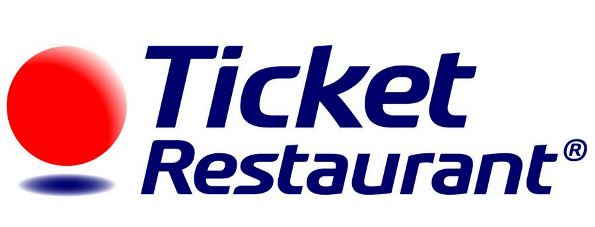 nouveau ticket restaurant