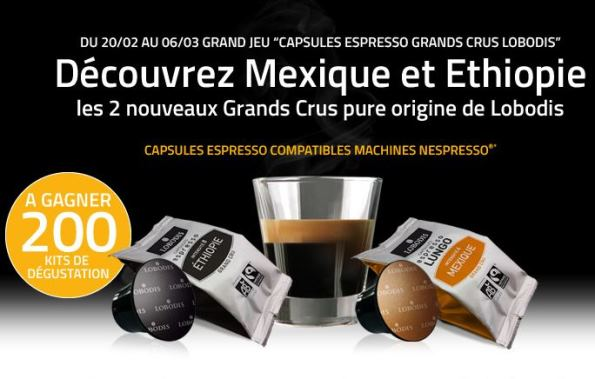 capsules-cafe-lobodis-grand-crus