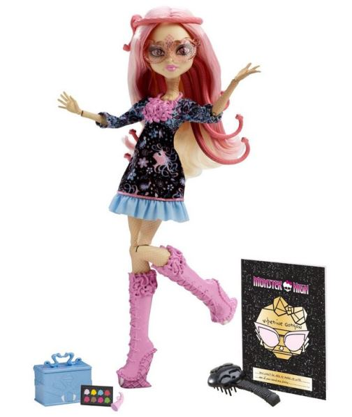 monster-high-hauntlywood