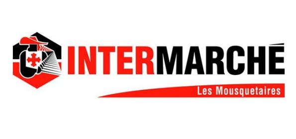 catalogue intermarché 6 au 18 mai