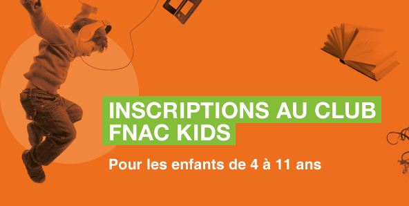 club-fnac-kids