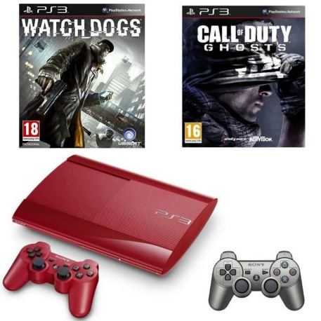 pack-playstation-3-watch-dogs
