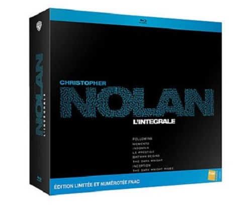 coffret-blu-ray-nolan-christopher