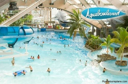 Aquaboulevard paris tarif d 39 entr e enfant et adulte 50 for Aquaboulevard tarif piscine