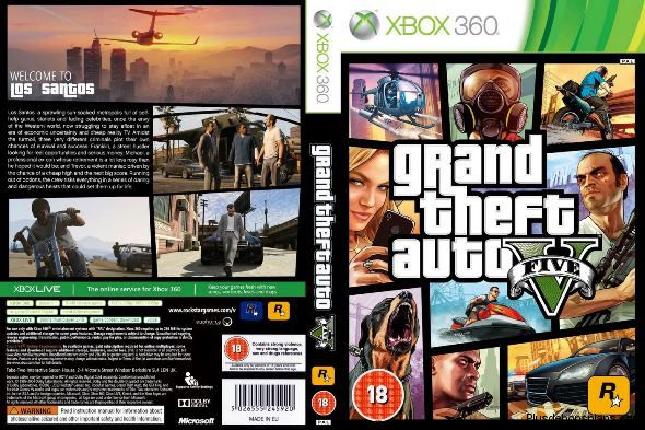 https://www.begeek.fr/gta-5-les-codes-ps3-xbox-104291
