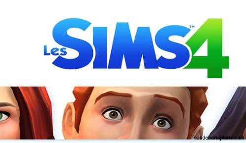 Sims 4 test gratuit Origin
