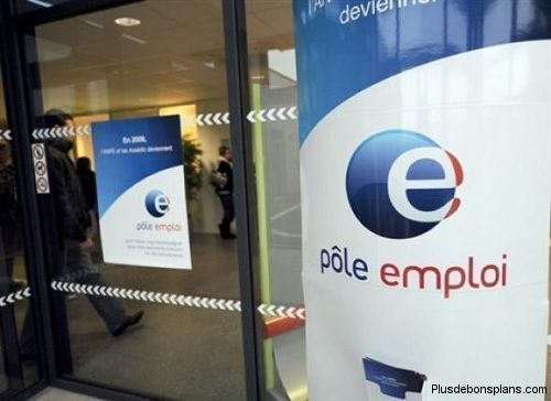 bug informatique pole emploi possible