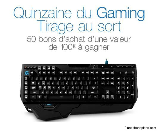 jeu-amazon-quizaine-du-gaming