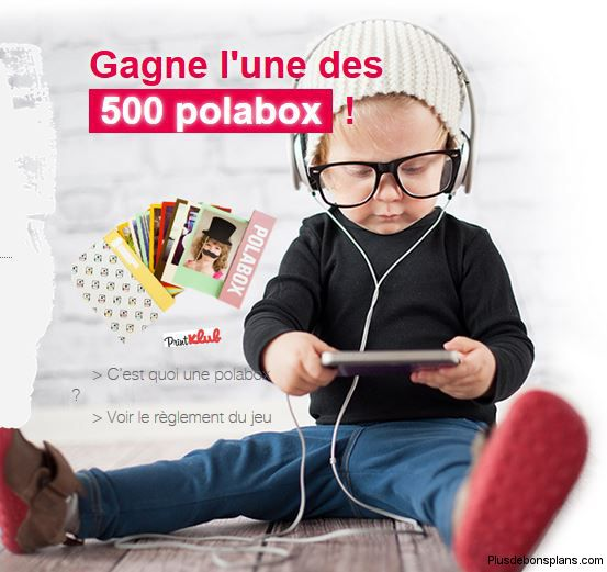 evian 500 polabox offertes