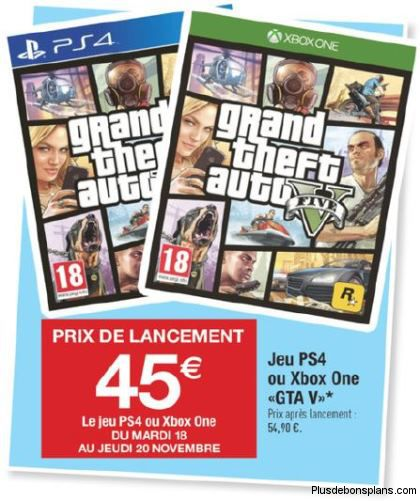 gta-5-ps4-et-xbox-one-carrefour