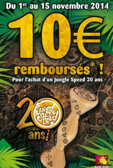 odr jungle speed asmodee