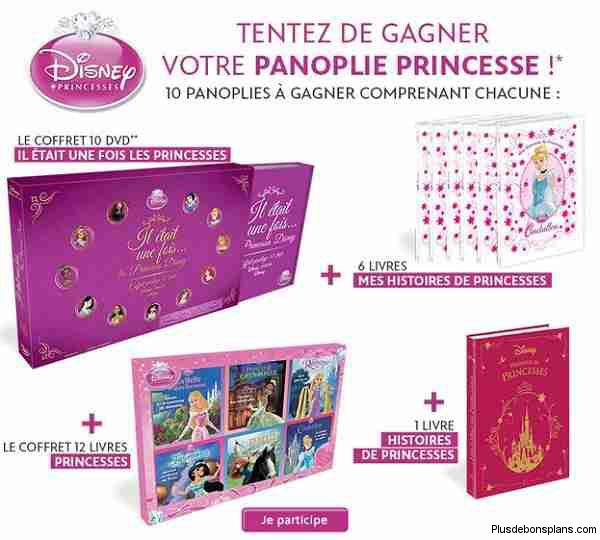 jeu disney princesses