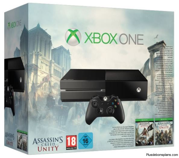 pack-xbox-one-assassins-creed