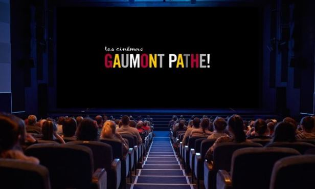 place-gaumont-pathe-groupon