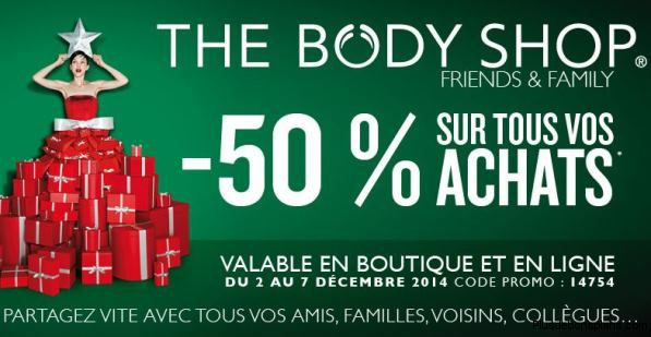 reduction-the-body-shop-noel-2014