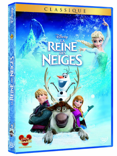 promotion dvd et blu-ray amazon