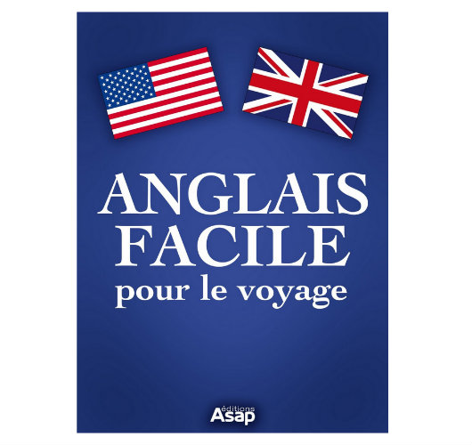 ebooks amazon kindle anglais italien allemand espanol gratuits