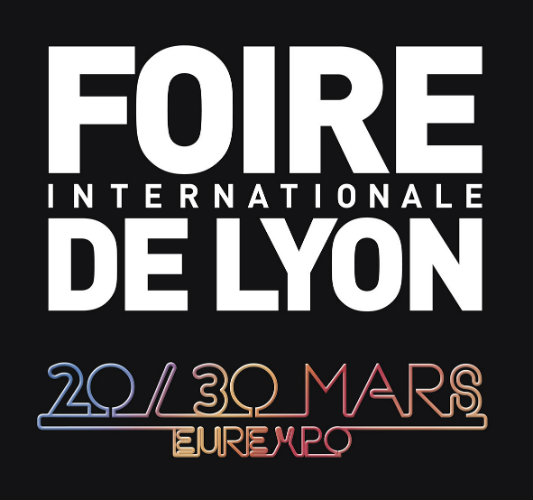 invitation foire de lyon 2015 gratuite. Black Bedroom Furniture Sets. Home Design Ideas