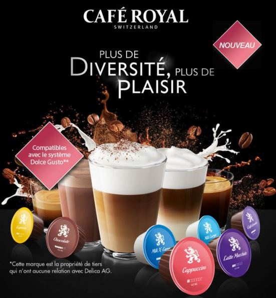 odr café royal de shopmium