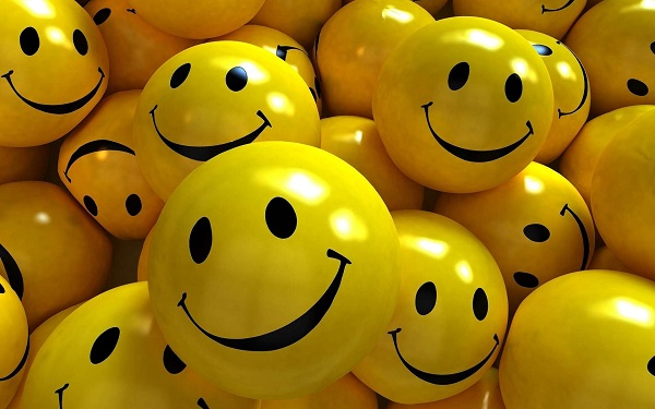 smileys facture operateur