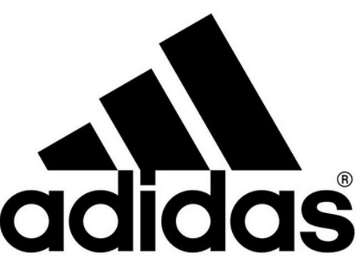 adidas reduction supplementaire sur l'outlet