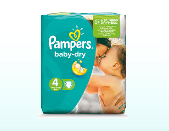 couches-pampers-1-achete-1-offert