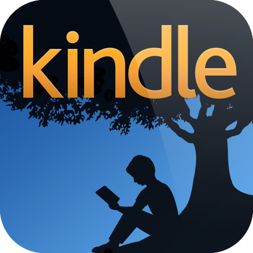 1 ebook amazon kindle gratuit