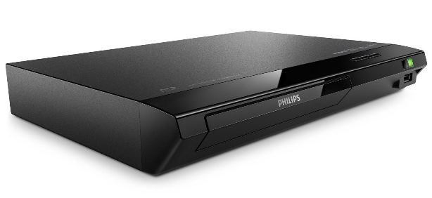 lecteur blu-ray philips bdp2110