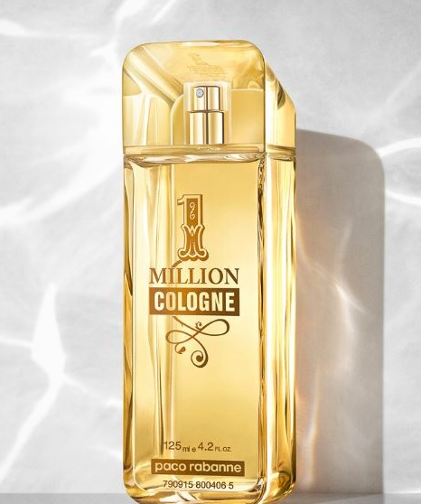 jeu 1 million paco rabanne