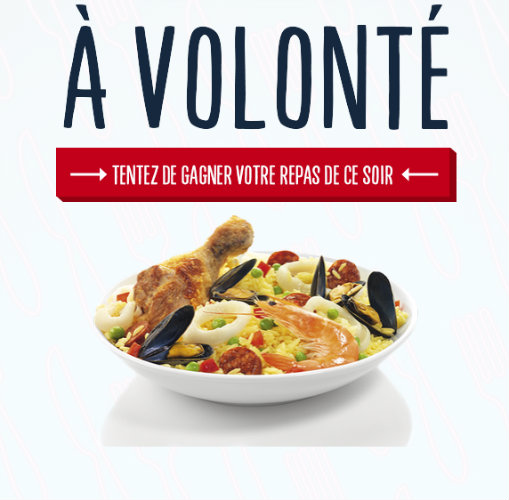 operation-grands-soirs-flunch-concours