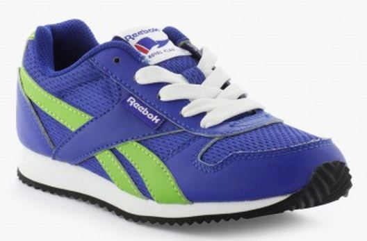 basket reebok royal cl jogger