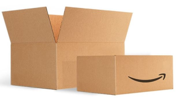 abonnement amazon premium